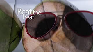 Gandhi Optics Sunglasses