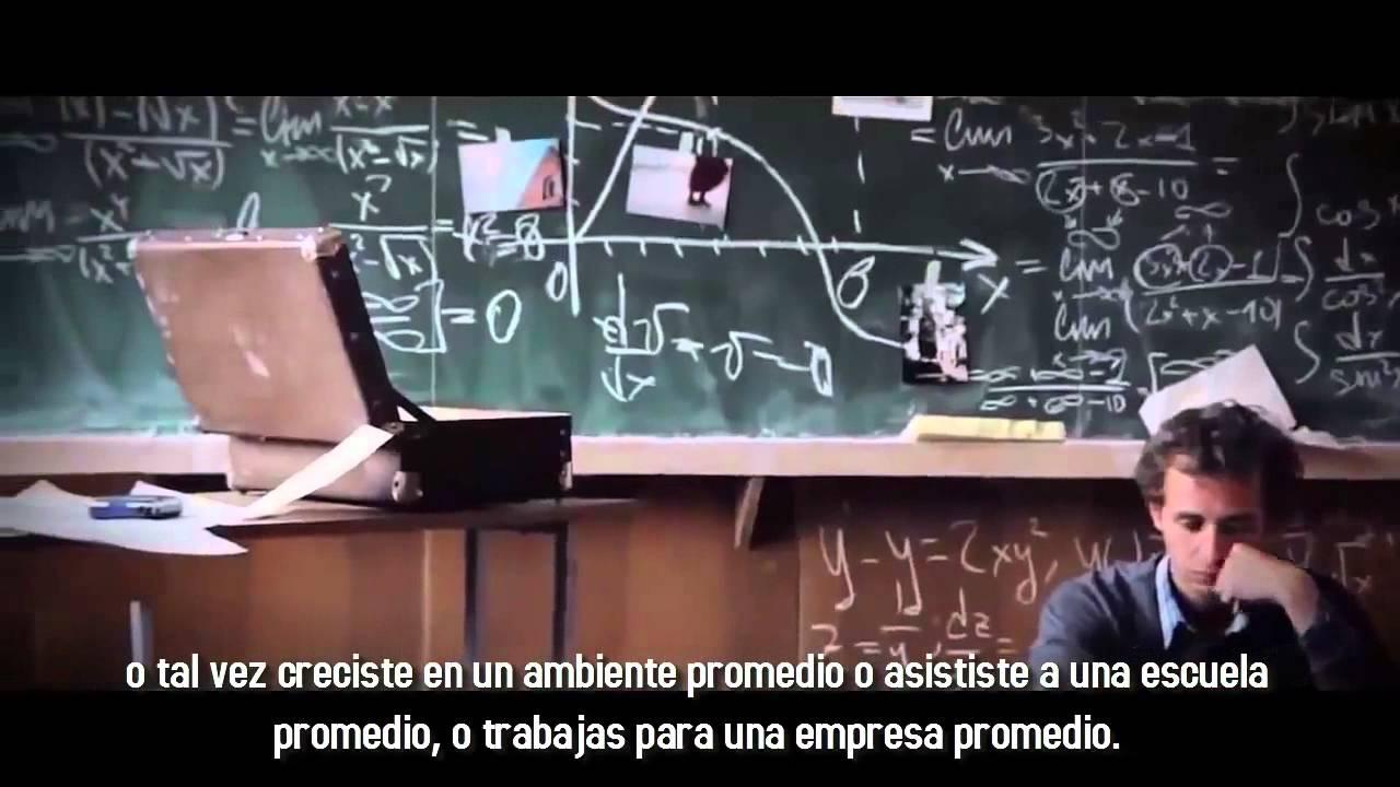 NACIDO PARA TRIUNFAR - MOTIVACIÓN PARA EL EXITO