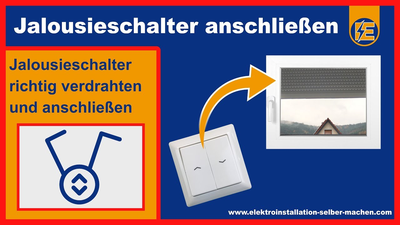 elektroinstallation-selber-machen. com - youtube gaming