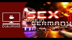 Sex: Made in Germany ||`FulL`MoViE-2013`HD