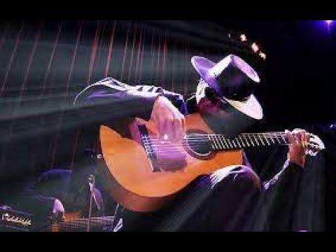 Esteban - Malagueña (Long Rare Version)
