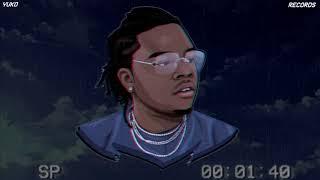 Gunna - DOLLAZ ON MY HEAD (feat. Young Thug) [Official Lofi Remix]