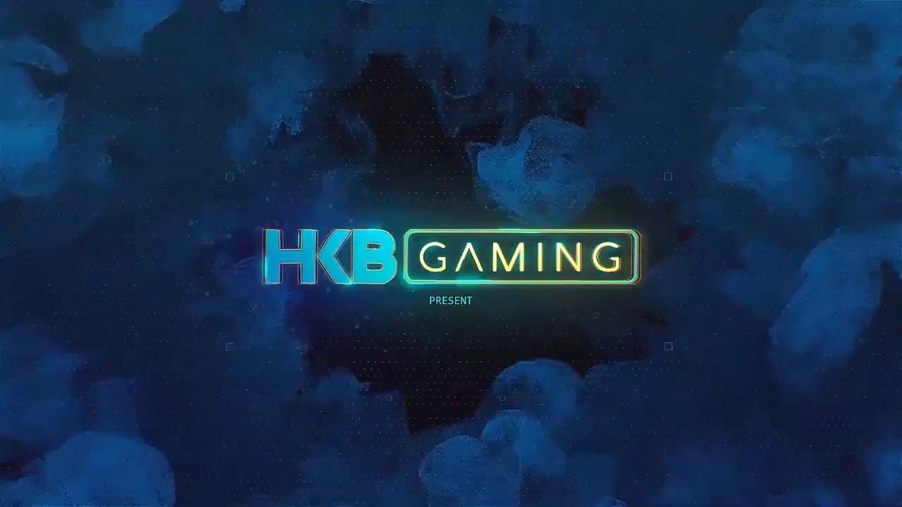 Provider Judi Hkb Gaming Resmi Indonesia Youtube