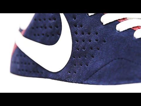 Nike SB Paul Rodriguez - Schuhdealer Sneakerclip