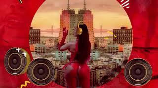 Скачать Nqobilé Look At Her Visualizer Lyric Video