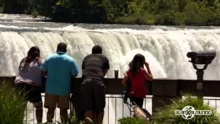 Las cataratas del Niágara   Canada #13