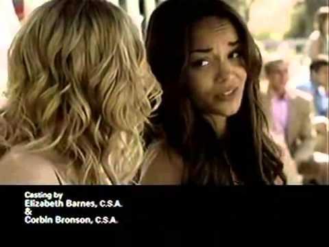 Revenge #1x02 Promo - Trust [2]
