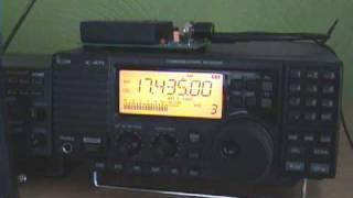 Looking for a decent shortwave radio - AR15 COM