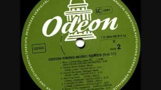 Duke Ellington - Blues Of The Vagabond - New York, 20.11. 1929