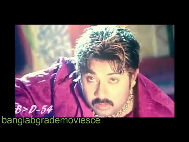 Poly_hot bangla masala ???? ???? !