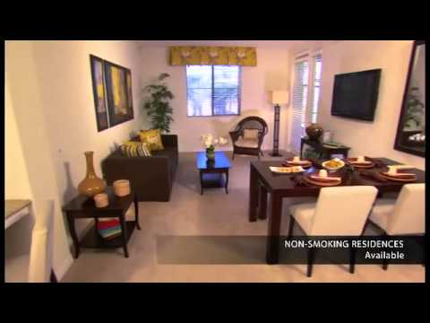 Gateway Homes Apartments In Orange Ca Forrent