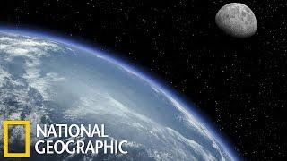 видео Научный спутник NASA упадет на Землю