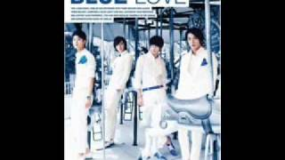 Download CNBLUE - LOVE MP3 song and Music Video