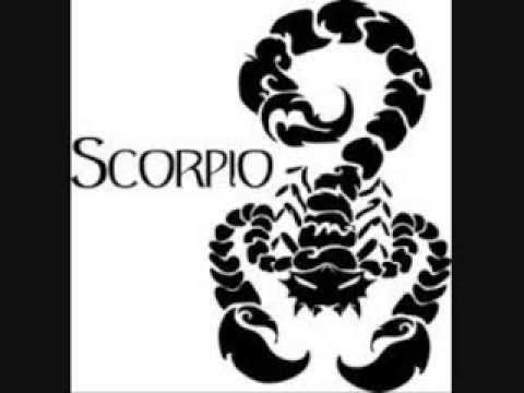 dj Scorpio and mc Si the si @ Spunky 2012