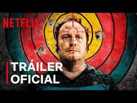 Lavaperros | Tráiler oficial | Netflix