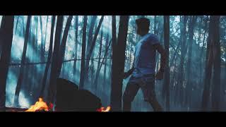 Смотреть клип D-Stroyer - Break Away