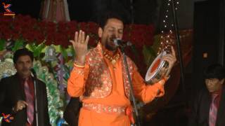 GURDAS MAAN LIVE:- MERI RAKHIYO LAAJ | LIVE CONCERT 2015 | OFFICIAL FULL VIDEO HD
