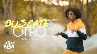 (Video Oficial) - Liro Shaq El Sofoke - Buscate Otro