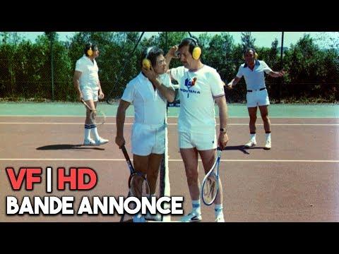 Nous irons tous au paradis (1977) Bande Annonce VF [HD]
