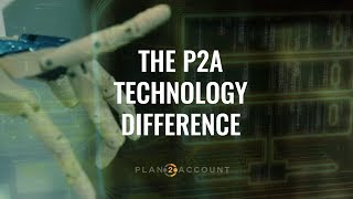 P2ATechDifference