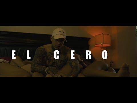 El Chulo - El Cero (Video Oficial)