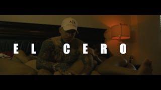 Смотреть клип El Chulo - El Cero