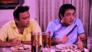 Onek Shadhonar Pore 2017 Bangla Full Movie HDRip