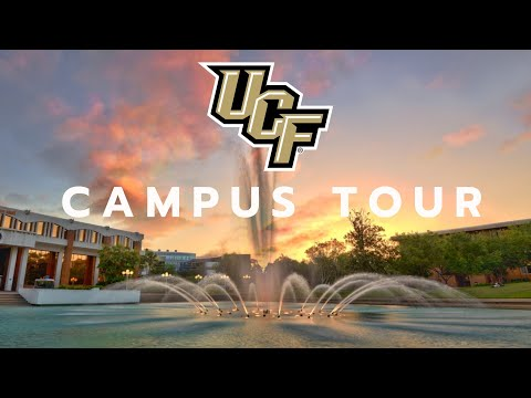 Beat of Sports - The Bridge: Should UCF Change its Name to University of Orlando?