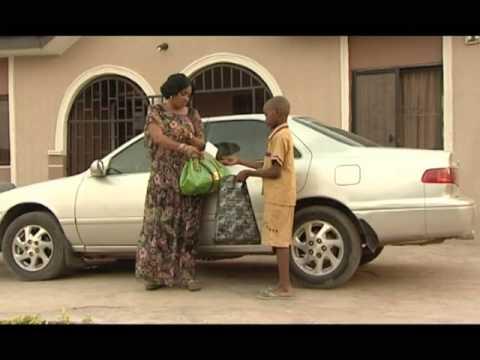 Download Ile Iwe Ijoba A