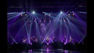 자우림 '청춘예찬' 콘서트 성료…150분 뜨겁게 달렸다