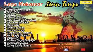 Download lagu lagu Makassar Iwan Tompo