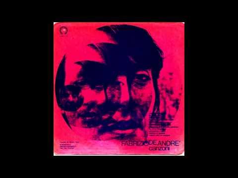 Delitto di paese [L'assassinat] - Fabrizio De Andrè