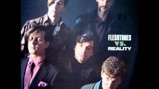 Fleshtones - Way Up Here