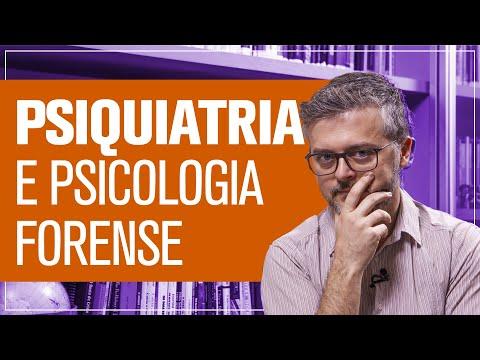 psiquiatria-forense-e-psicologia-forense:-qual-a-diferença- -daniel-barros---crm/sp-100.674