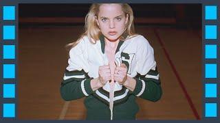 Сексуальная черлидерша (СЦЕНА 1/5) — Красота по-американски (1999) HD