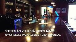 Ravintola Pub Seiska