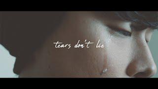 Rosendale - Tears Don't Lie (Official Music Video)