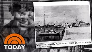 Amelia Earhart Mystery: New Details About Photo Emerge | TODAY