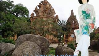Download lagu Nha Trang - Nhạc Sĩ Minh Kỳ - Tiếng hát Hà Thanh