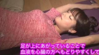 テレビ東京の鷲見玲奈アナウンサー(25)が、2015年8月25日に放送された『...