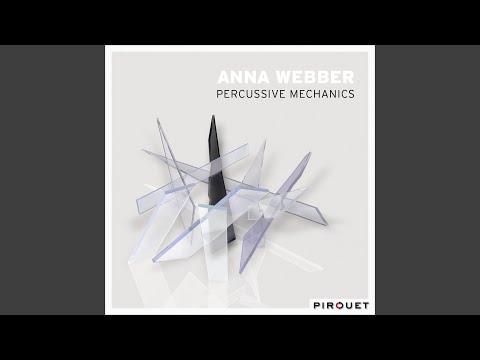 Histrionics (feat. Julius Heise, Max Andrzejewski, Martin Kruemmling, James Wylie, Igor...