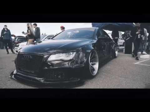 Audi World - Post Malone - Rockstar ft. 21 Savage (Ilkay Sencan Remix)