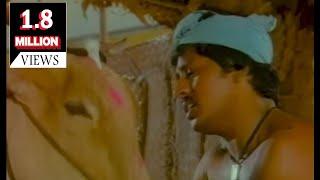 senbagame senbagame song - enga ooru pattukaran - செண்பகமே செண்பகமே