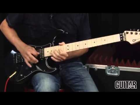 boss-eband-js-8-audio-player-with-guitar-effects-guitar-world-review