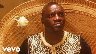 Akon - Wakonda (Official Video)
