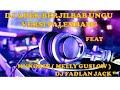 Dj Adek Berjilbab Ungu Versi Palembang Terbaru 2019  Dj Fadlan Jack