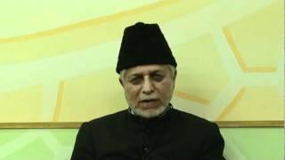 What happens when we pray? - The Islam Faith
