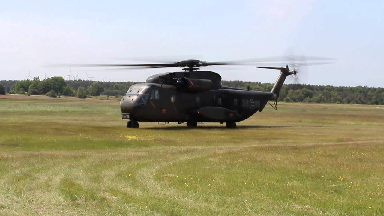 Hubschrauber Videos