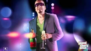 GTA IV The Ballad Of Gay Tony Theme Song [Pjanoo]