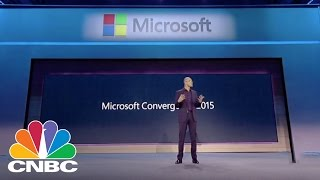 Microsoft Kills Internet Explorer Brand | Tech Bet | CNBC